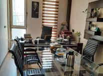 اجاره اداری 60 متر در سعادت آباد در شیپور-عکس کوچک