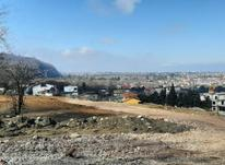 فروش زمین مسکونی 6000 متر در نوشهر در شیپور-عکس کوچک