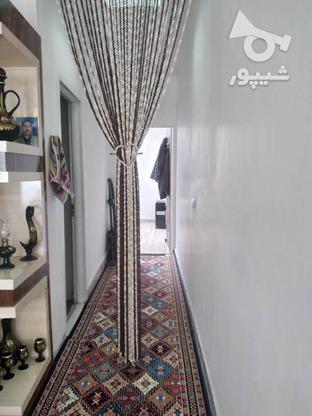 واحد ویلایی بلوار امام خمینی چناران95متر  در گروه خرید و فروش املاک در خراسان رضوی در شیپور-عکس8