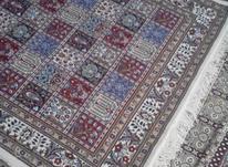 فرش دستباف 3متری. در شیپور-عکس کوچک
