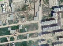 زمین مسکونی محله بید لامرد در شیپور-عکس کوچک