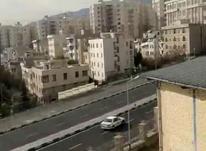 اجاره آپارتمان 120 متر در سعادت آباد در شیپور-عکس کوچک