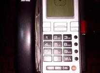 تلفن منزل درحدنو در شیپور-عکس کوچک