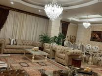 اجاره آپارتمان 160 متر در شهران در شیپور