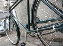 دوچرخه هرو  در شیپور-عکس کوچک