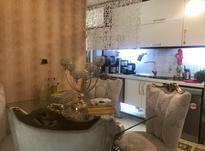 فروش آپارتمان 144 متر در اردستانی در شیپور-عکس کوچک