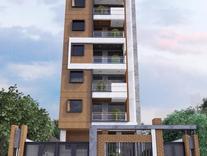175 متر فاز 3 گوهردشت سازه لوکس  در شیپور