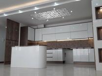 اجاره آپارتمان با قیمت ها و متراژ های مختلف  در شیپور