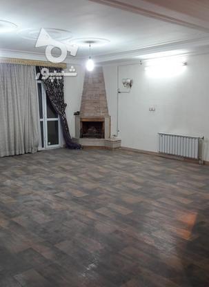 اجاره آپارتمان 145 متر در توانبخشی در گروه خرید و فروش املاک در مازندران در شیپور-عکس1