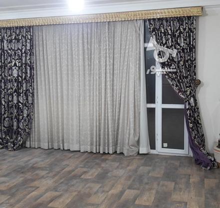 اجاره آپارتمان 145 متر در توانبخشی در گروه خرید و فروش املاک در مازندران در شیپور-عکس3