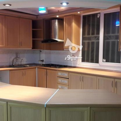 اجاره آپارتمان 145 متر در توانبخشی در گروه خرید و فروش املاک در مازندران در شیپور-عکس6