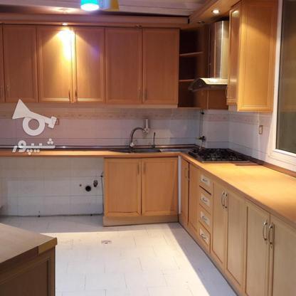 اجاره آپارتمان 145 متر در توانبخشی در گروه خرید و فروش املاک در مازندران در شیپور-عکس5