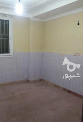 اجاره آپارتمان 145 متر در توانبخشی در گروه خرید و فروش املاک در مازندران در شیپور-عکس10