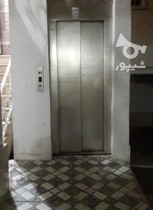 اجاره آپارتمان 145 متر در توانبخشی در گروه خرید و فروش املاک در مازندران در شیپور-عکس2