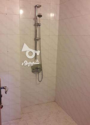 اجاره آپارتمان 145 متر در توانبخشی در گروه خرید و فروش املاک در مازندران در شیپور-عکس9