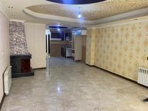فروش آپارتمان 110 متر در بابلسر نبش ولی عصر 3 در شیپور