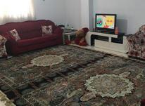 فروش آپارتمان 60 متر در خیابان عبدی در شیپور-عکس کوچک
