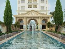فروش آپارتمان 115 متری  در  شریعتی  بابلسر در شیپور