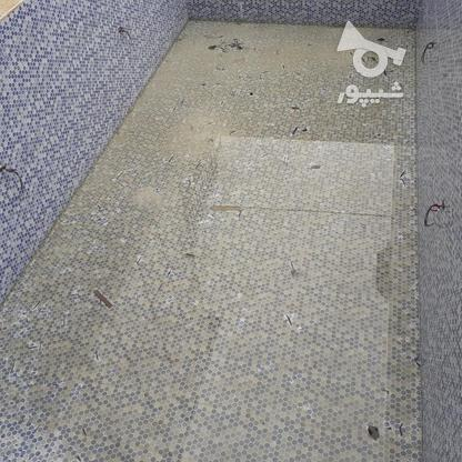 فروش ویلا 340 متر 4خواب استخردار در صفاییه بابلسر در گروه خرید و فروش املاک در مازندران در شیپور-عکس20
