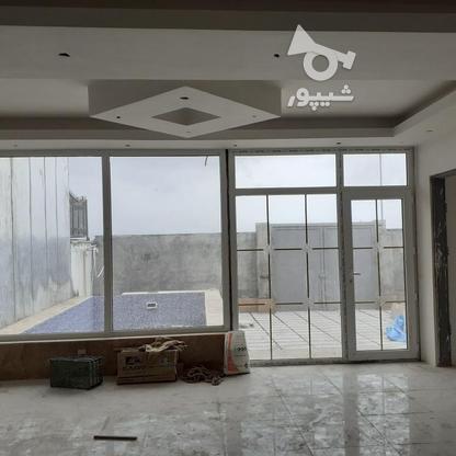 فروش ویلا 340 متر 4خواب استخردار در صفاییه بابلسر در گروه خرید و فروش املاک در مازندران در شیپور-عکس13