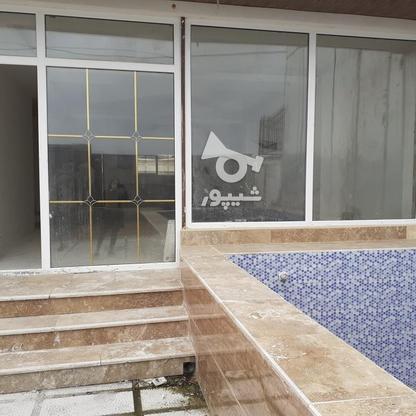 فروش ویلا 340 متر 4خواب استخردار در صفاییه بابلسر در گروه خرید و فروش املاک در مازندران در شیپور-عکس4