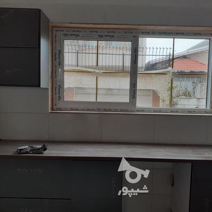 فروش ویلا 340 متر 4خواب استخردار در صفاییه بابلسر در گروه خرید و فروش املاک در مازندران در شیپور-عکس14