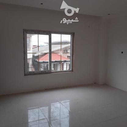 فروش ویلا 340 متر 4خواب استخردار در صفاییه بابلسر در گروه خرید و فروش املاک در مازندران در شیپور-عکس7