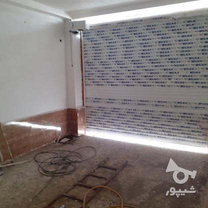 فروش ویلا 340 متر 4خواب استخردار در صفاییه بابلسر در گروه خرید و فروش املاک در مازندران در شیپور-عکس19