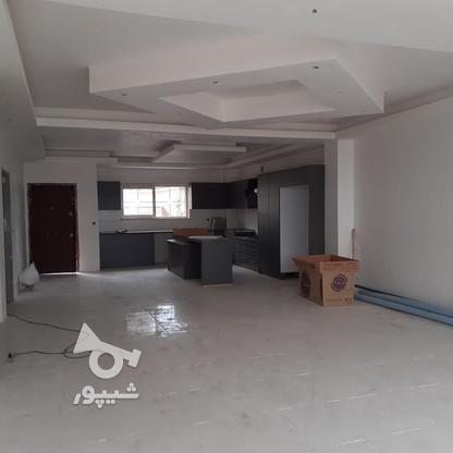 فروش ویلا 340 متر 4خواب استخردار در صفاییه بابلسر در گروه خرید و فروش املاک در مازندران در شیپور-عکس3
