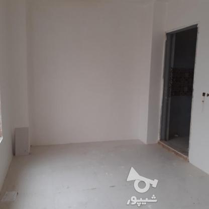 فروش ویلا 340 متر 4خواب استخردار در صفاییه بابلسر در گروه خرید و فروش املاک در مازندران در شیپور-عکس18