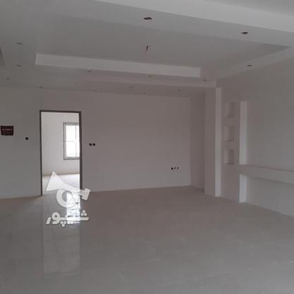 فروش ویلا 340 متر 4خواب استخردار در صفاییه بابلسر در گروه خرید و فروش املاک در مازندران در شیپور-عکس17