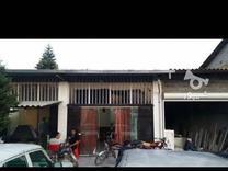 فروش تجاری و مغازه 200 متر در فریدونکنار در شیپور