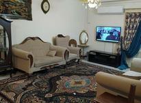 فروش آپارتمان 77 متر در بابل در شیپور-عکس کوچک
