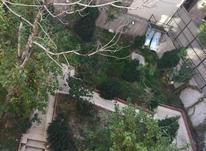 اجاره اداری 200 متر در ازگل در شیپور-عکس کوچک