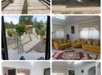 فروش ویلا ساحلی 115 متر بنا زمین 338متر در گیلان چاف وچمخاله در شیپور-عکس کوچک
