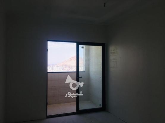 فروش آپارتمان 138 متر در امیریه در گروه خرید و فروش املاک در اصفهان در شیپور-عکس3