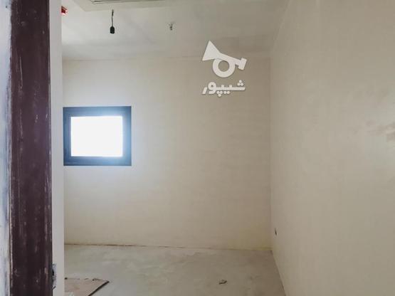 فروش آپارتمان 138 متر در امیریه در گروه خرید و فروش املاک در اصفهان در شیپور-عکس2