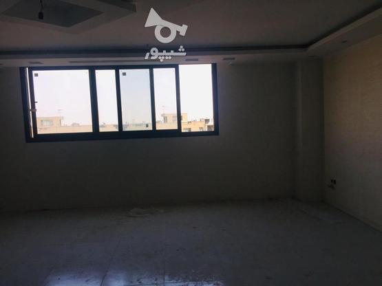 فروش آپارتمان 138 متر در امیریه در گروه خرید و فروش املاک در اصفهان در شیپور-عکس4