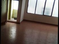 فروش آپارتمان 68 متر در مارلیک در شیپور