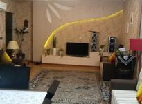 فروش خانه و کلنگی 140 متری در فجر 40 آمل در شیپور-عکس کوچک
