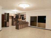 آپارتمان 84 متر دید به دریا لوکیشن عالی بلوار ساحلی بابلسر در شیپور