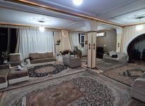 فروش آپارتمان دو خواب  107 متر در دانش در شیپور-عکس کوچک