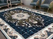 فرش ایران زمین در شیپور-عکس کوچک