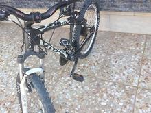 دوچرخه ویوا سایز 26  در شیپور