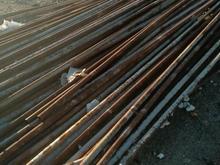 فروش قالب فلزی سولجرومتعلقات وجک سنگین 3/5وچهارمتری وچوب  در شیپور