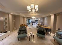 اجاره آپارتمان 110 متر در گلسار - خیابان122 در شیپور-عکس کوچک