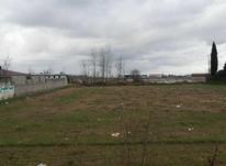 فروش زمین اداری و تجاری 5600 متر در محمودآباد در شیپور-عکس کوچک