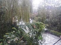 275 متر ویلای جنگلی خضر تیره در شیپور-عکس کوچک