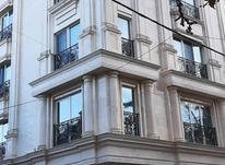 فروش آپارتمان 310 متر در الهیه در شیپور-عکس کوچک