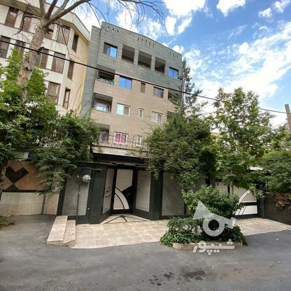 فروش آپارتمان 350 متر در الهیه در گروه خرید و فروش املاک در تهران در شیپور-عکس1